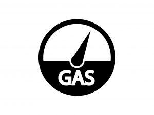 Gas Sensoren